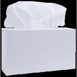 FIRBOX Blanc