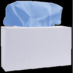 FIRBOX Bleu